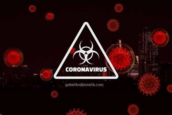 corona-virus-ne-kadar-yasiyor