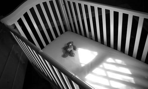 Neonatal Ani Bebek Ölümü