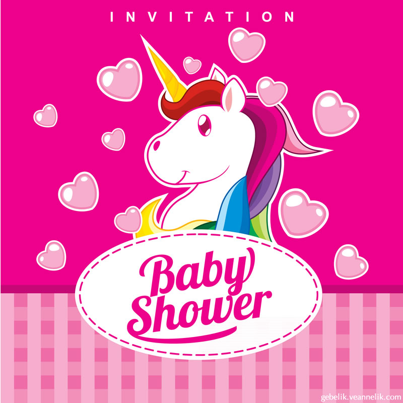 baby-shower-davetiye-ornegi-fotograf-1