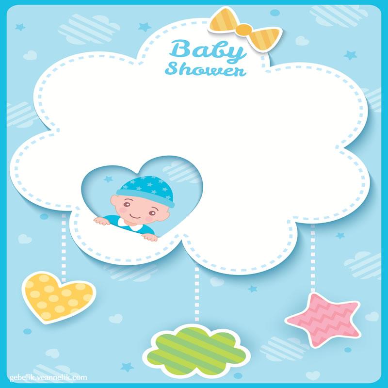 baby-shower-davetiye-ornegi-fotograf-15