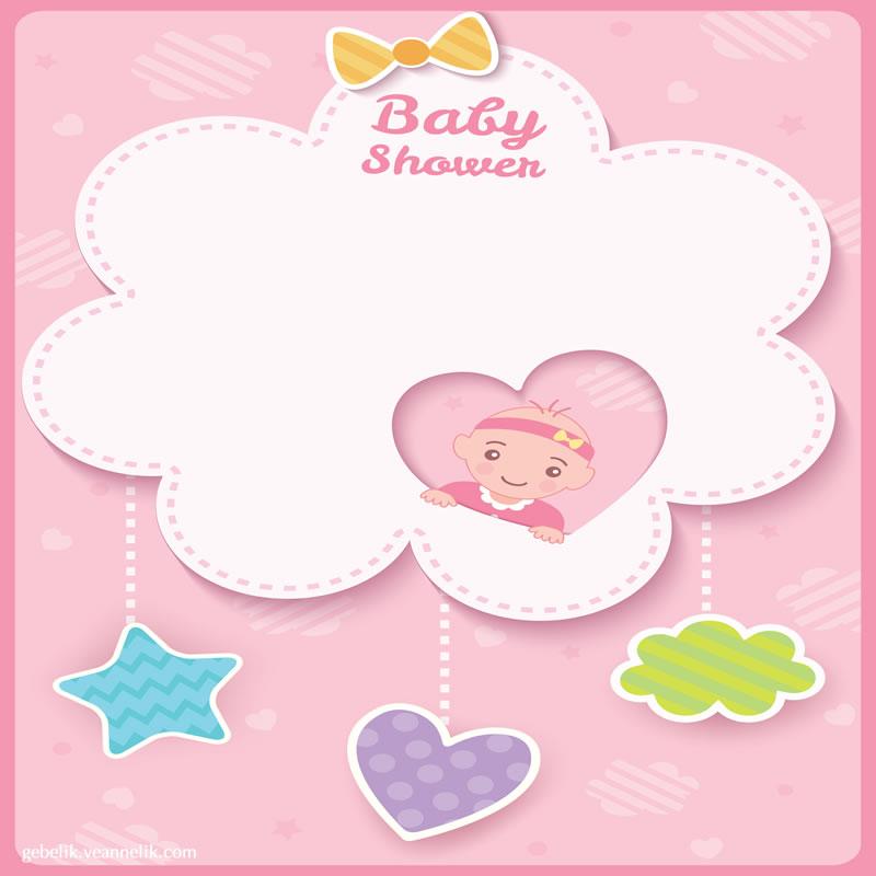 baby-shower-davetiye-ornegi-fotograf-16