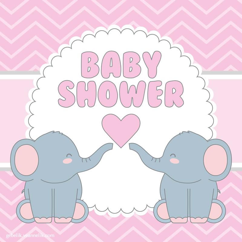 baby-shower-davetiye-ornegi-fotograf-19