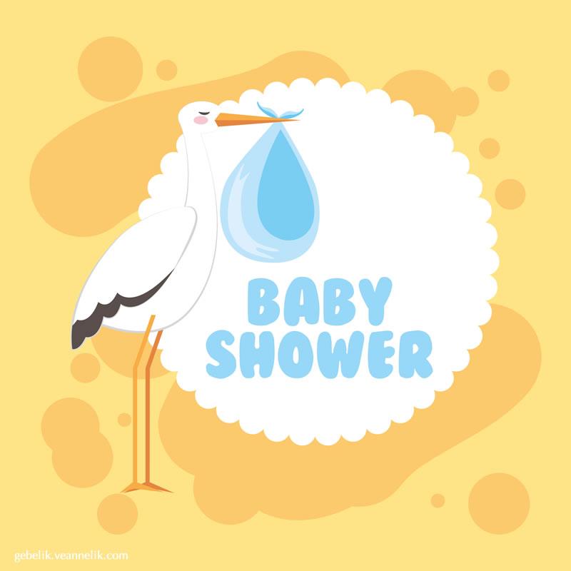 baby-shower-davetiye-ornegi-fotograf-20