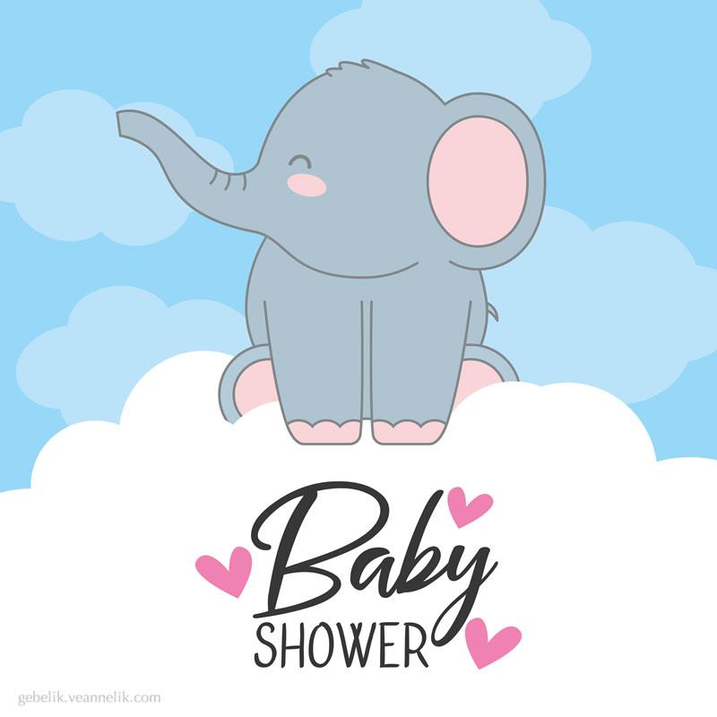 baby-shower-davetiye-ornegi-fotograf-21