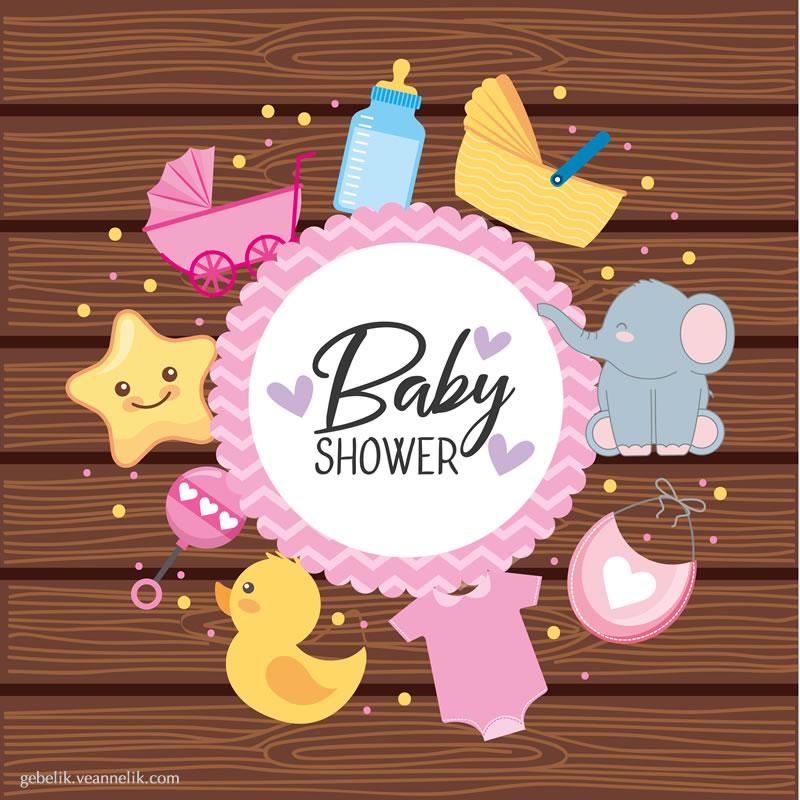 baby-shower-davetiye-ornegi-fotograf-23
