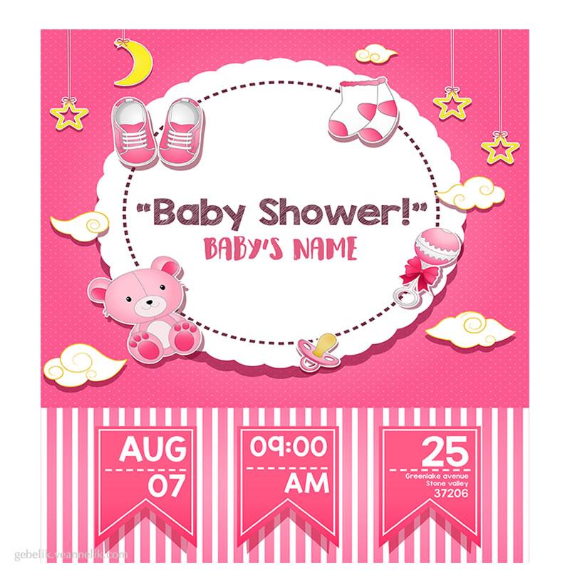 baby-shower-davetiye-ornegi-fotograf-25