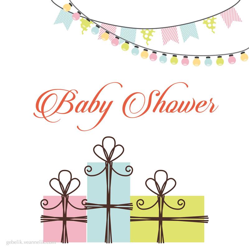 baby-shower-davetiye-ornegi-fotograf-28