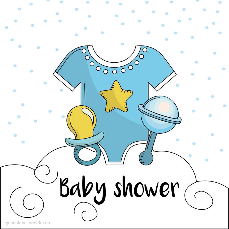 baby-shower-davetiye-ornegi-fotograf-29