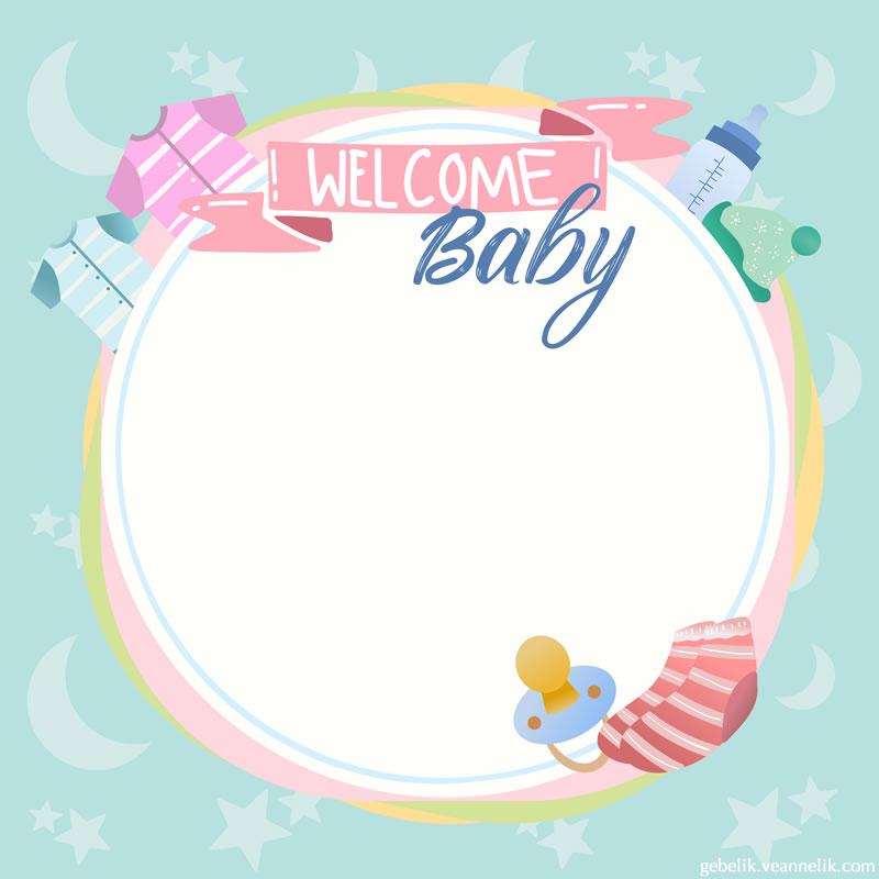 baby-shower-davetiye-ornegi-fotograf-3