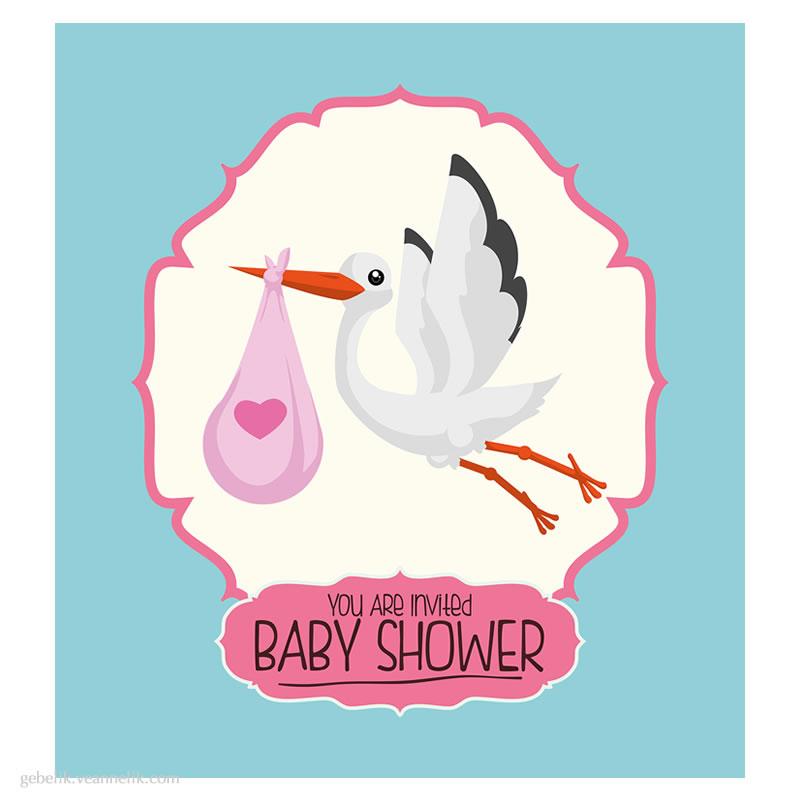 baby-shower-davetiye-ornegi-fotograf-30