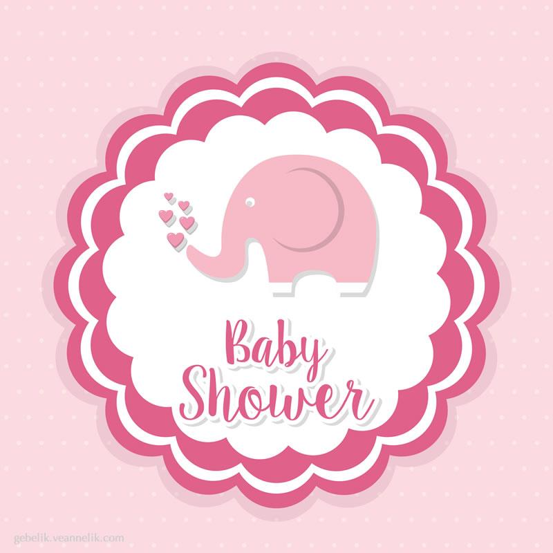 baby-shower-davetiye-ornegi-fotograf-31