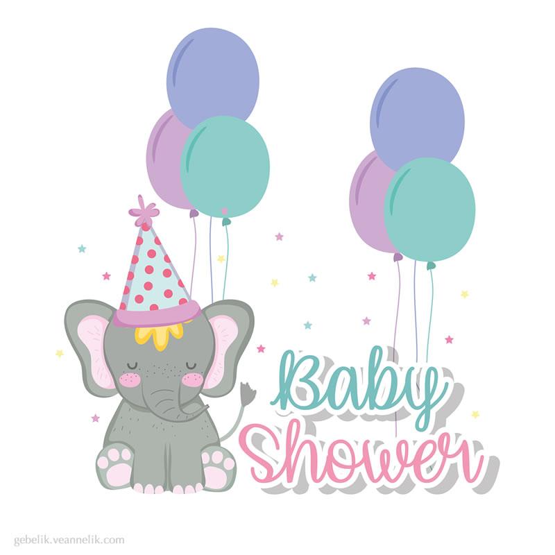 baby-shower-davetiye-ornegi-fotograf-32