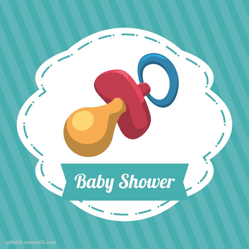 baby-shower-davetiye-ornegi-fotograf-33