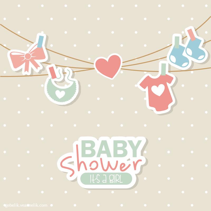 baby-shower-davetiye-ornegi-fotograf-34