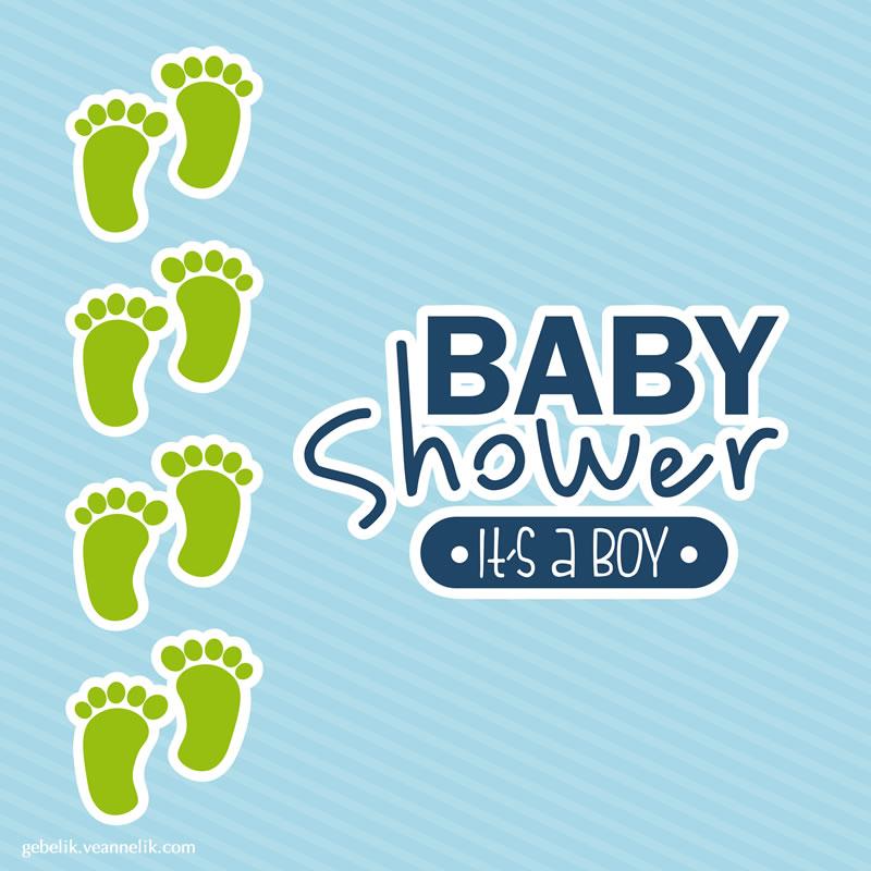 baby-shower-davetiye-ornegi-fotograf-35