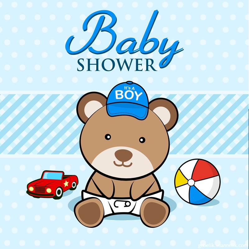 baby-shower-davetiye-ornegi-fotograf-4
