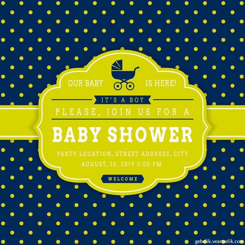 baby-shower-davetiye-ornegi-fotograf-5