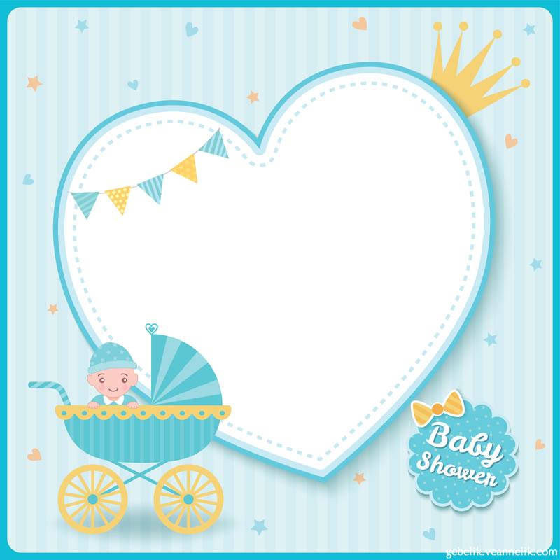 baby-shower-davetiye-ornegi-fotograf-9