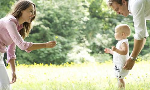 Bebeklerde Gelisim Geriligi Belirtileri