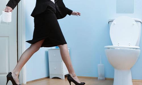 sik tuvalete gitme istegi