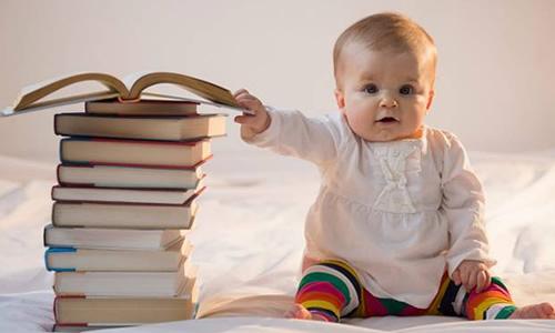 bebek hafizasi