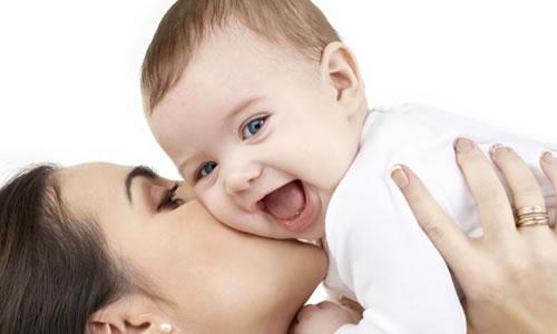 Genç Yaşta Anne Olmanın Dezavantajları