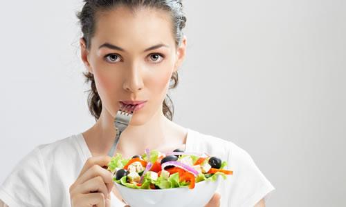 saglikli beslenin