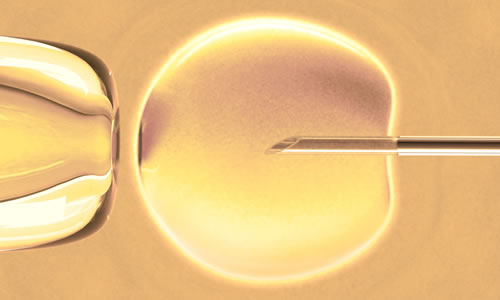 Tüp Bebek İlaçların Yan Etkileri Var mı?