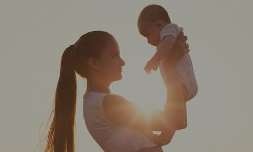 Tüp Bebek Uygulaması Yaş Sınırı