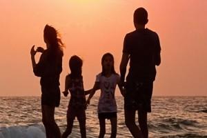 Anne ve Babalara 10 Faydalı Bilgi