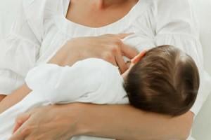 Anne Sütünün Önemi