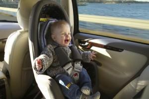 Araba Koltuğu Alırken Nelere Dikkat Edilmeli?