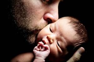 Yeni Baba Adaylarına 5 Faydalı Bilgi