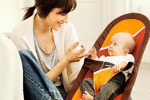 Çocuk Bakıcısı Seçerken Nelere Dikkat Edilmeli?