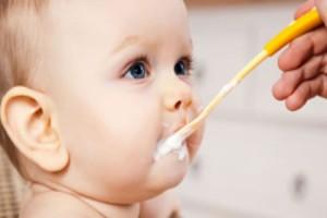 Bebeğinizin Doyduğunu Anlamanın Yolları