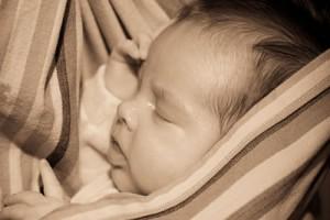 Çağrıhan Bebeğin Doğum Hikayesi