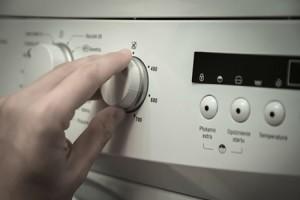Çamaşır Kurutma Makinesi Sesi