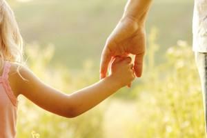 Çocuk Yetiştirirken Önemsenecek 8 Husus