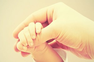 Doğuma Adım Adım Yaklaşmak