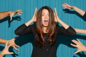 Doğum Korkusu Tokofobi Nedir, Nasıl Yenilir?