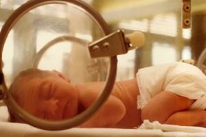 Umut Dolu Erken Doğum Hikayesi