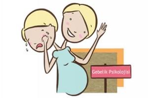 Sadece Hamilelerin Anlayabileceği 11 Durum