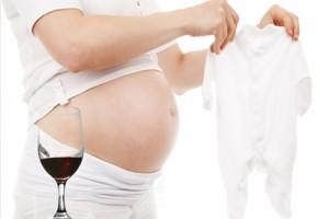 Hamilelikte Alkol Kullanımı ve Zararları