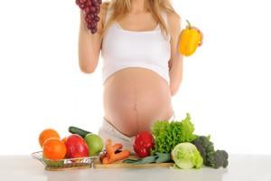 Hamilelikte Kabızlık Sorununa Çözümler