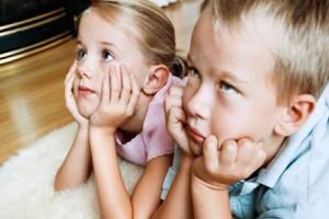 Kardeşler Arasında Kaç Yaş Fark Olmalı?