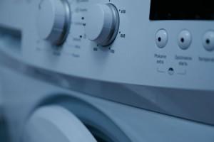 Çamaşır Kurutma Makinesi Gürültü Sesi Dinle