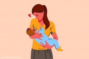 Bebeklerde Meme Reddi ve Öneriler