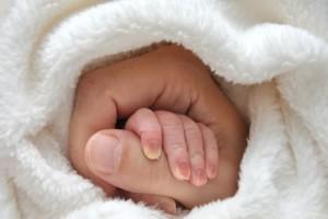 Şebnem Hanım'ın Doğum Hikayesi