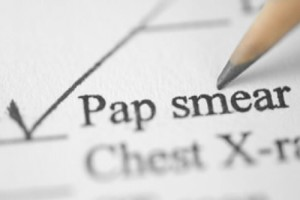 Pap Smear Testi Nedir?