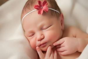 En Popüler Kız Bebek İsimleri